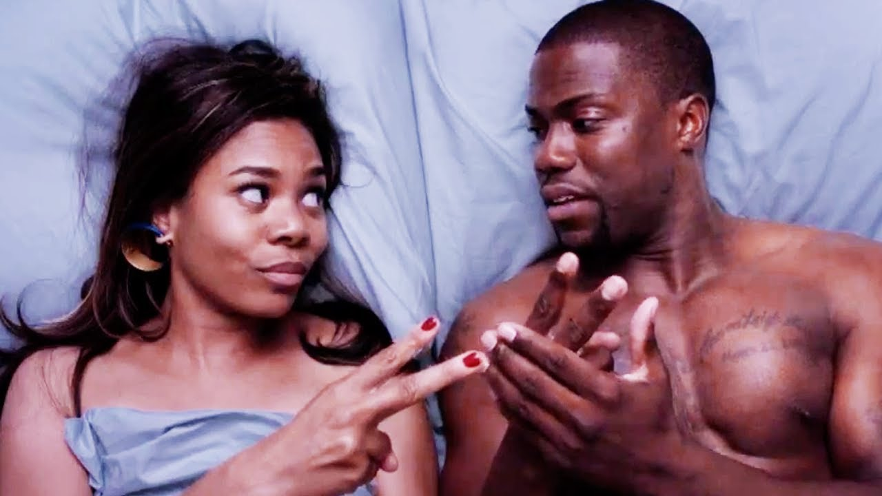 kevin hart s romantic comedy about last night out on valentine s day film trailer. Black Bedroom Furniture Sets. Home Design Ideas