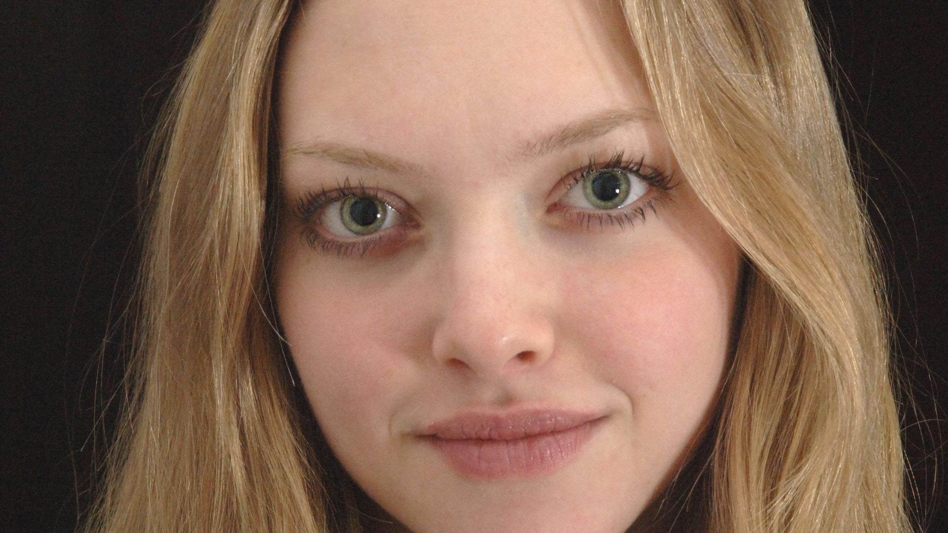 Amanda Seyfried Will Play Lead In 'TED 2' | Film News ... Amanda Seyfried