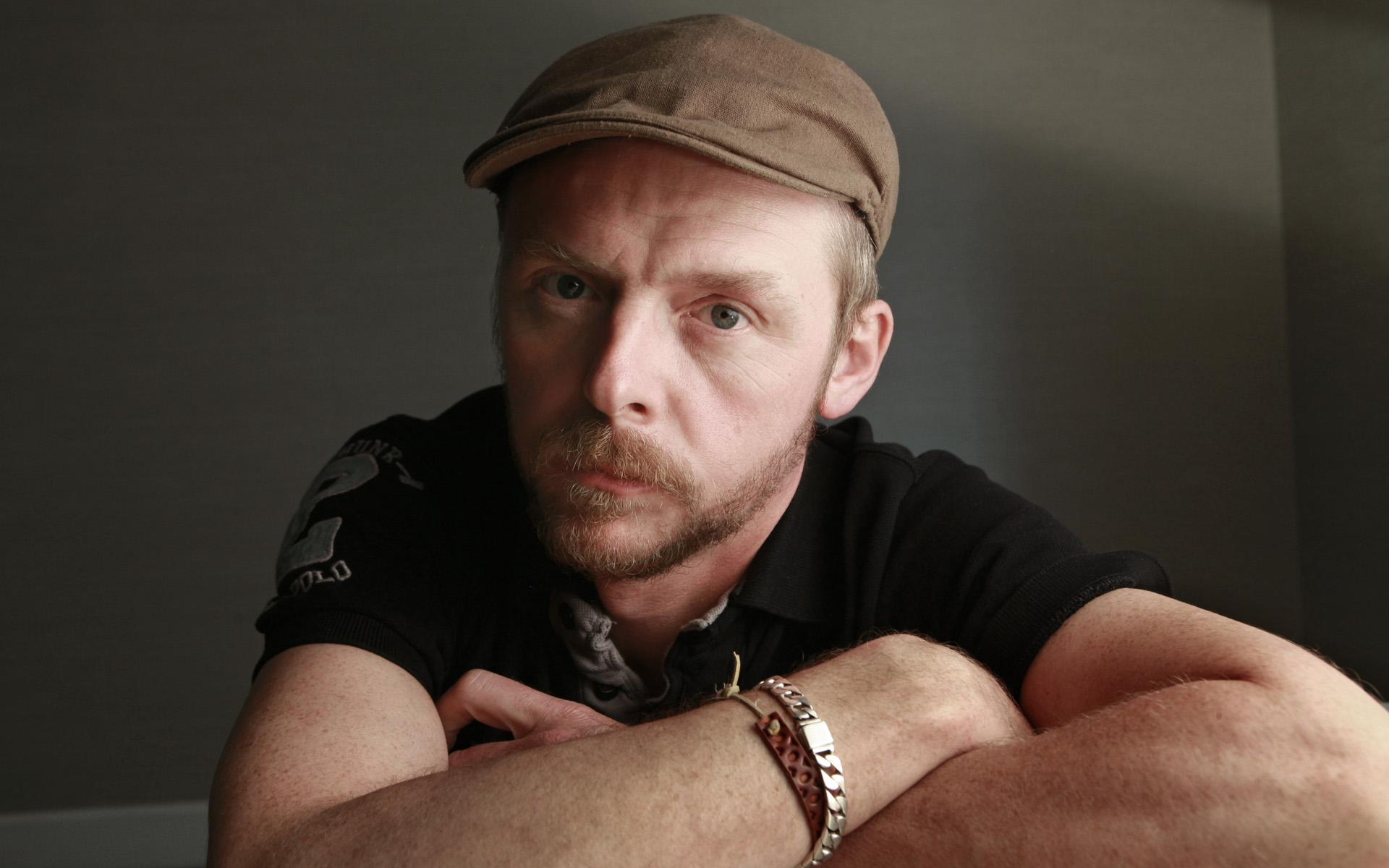 http://conversationsabouther.net/wp-content/uploads/2014/02/Simon-Pegg.jpg