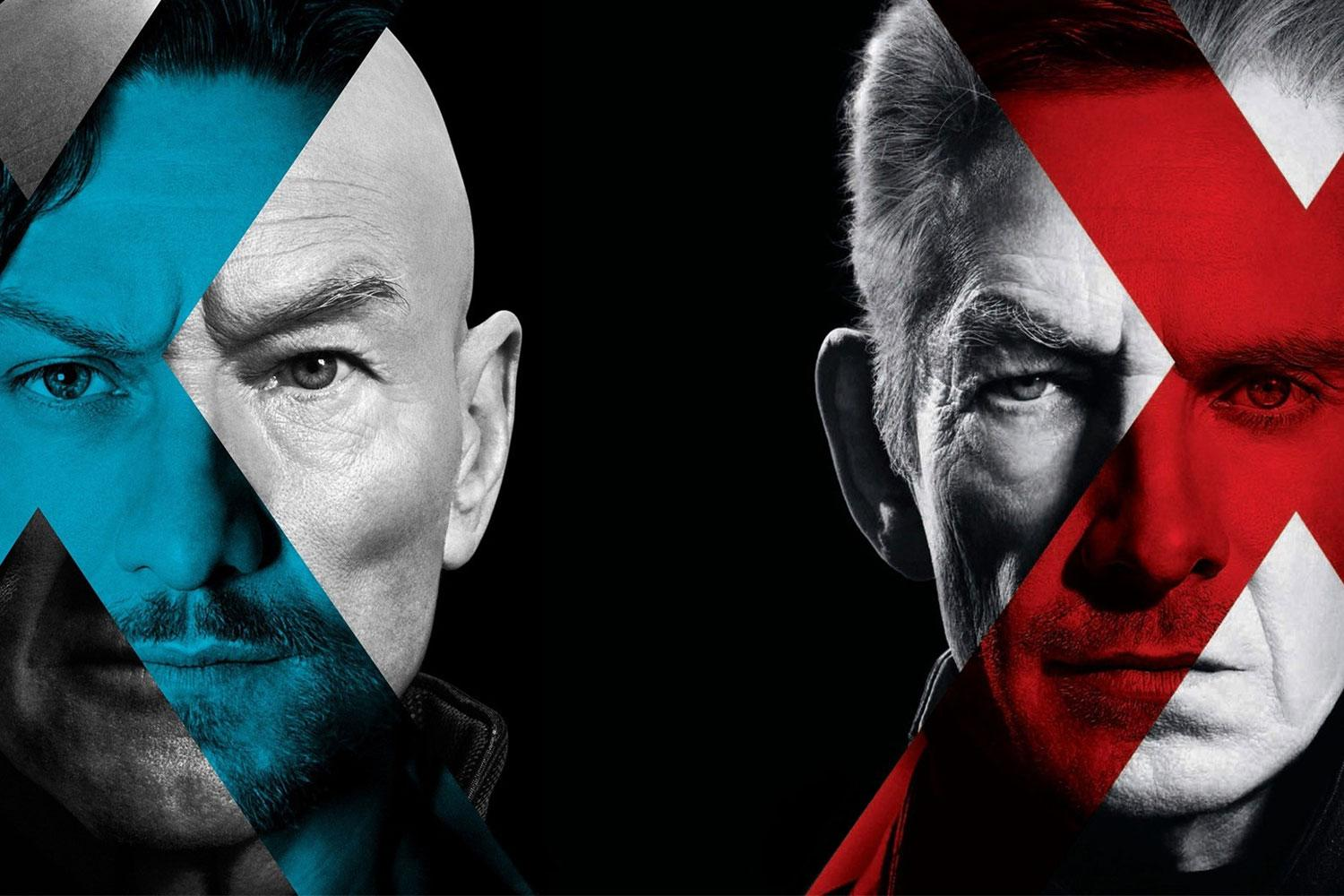 watch the new trailer for x men days of future past film watch the new trailer for x men days of future past film trailer