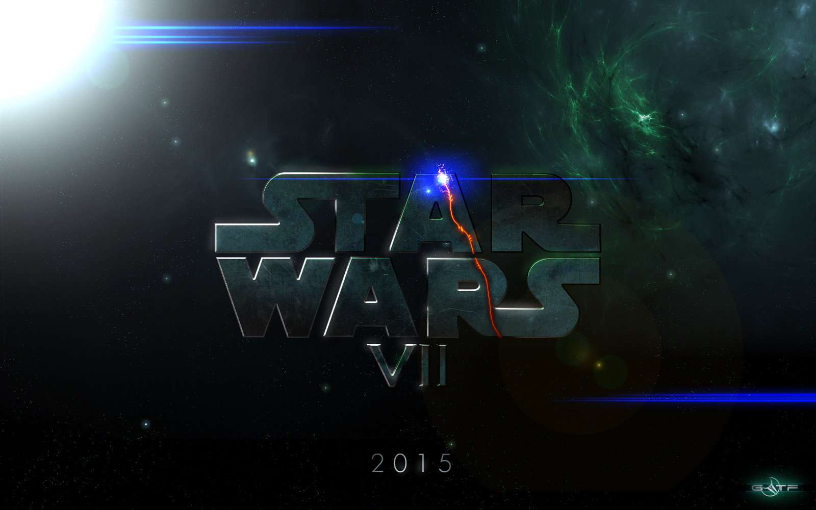 star wars episode vii cast announced film news conversations about her. Black Bedroom Furniture Sets. Home Design Ideas