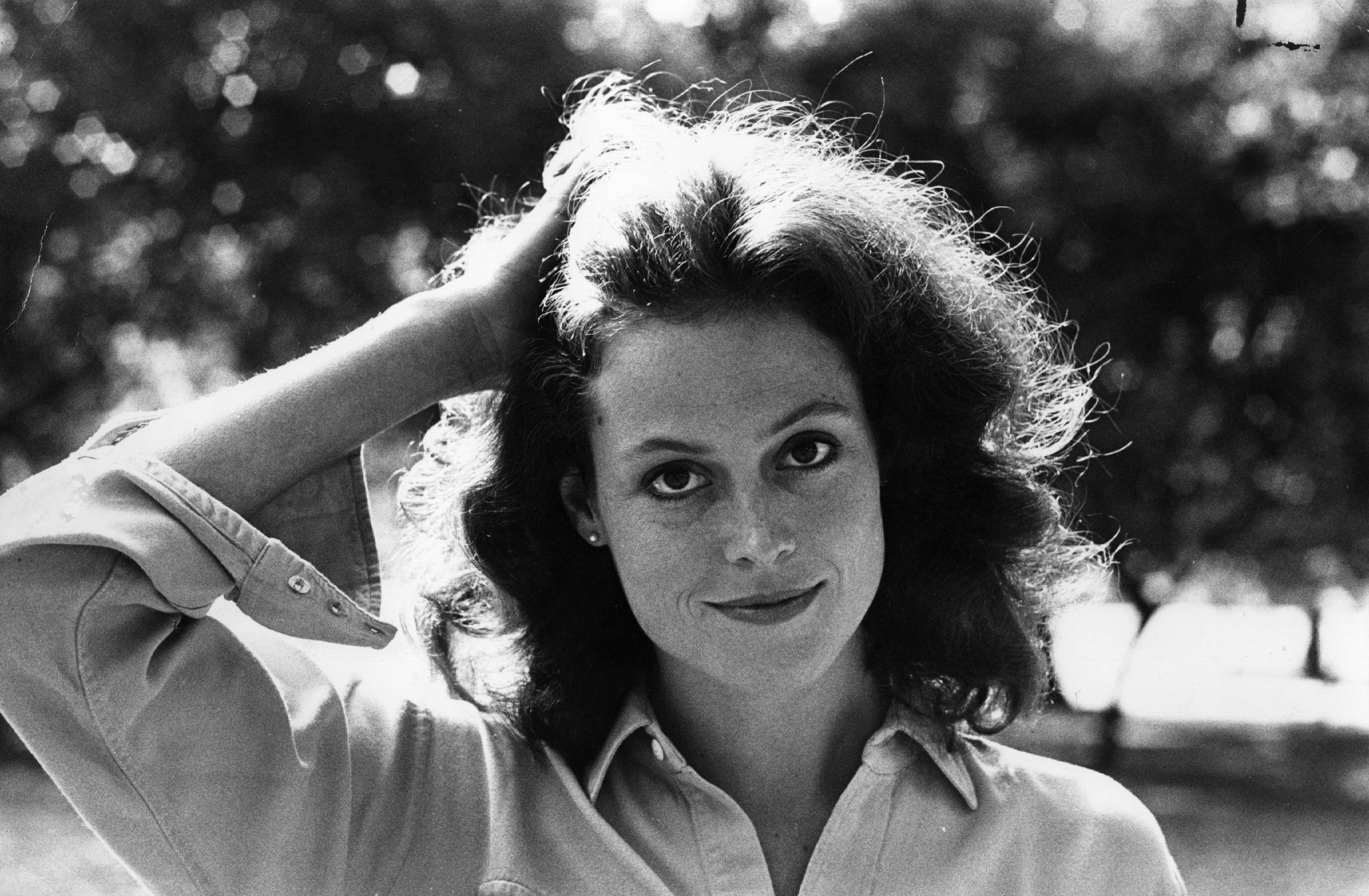 Bikini Sigourney Weaver nudes (92 foto and video), Tits, Paparazzi, Selfie, cleavage 2018