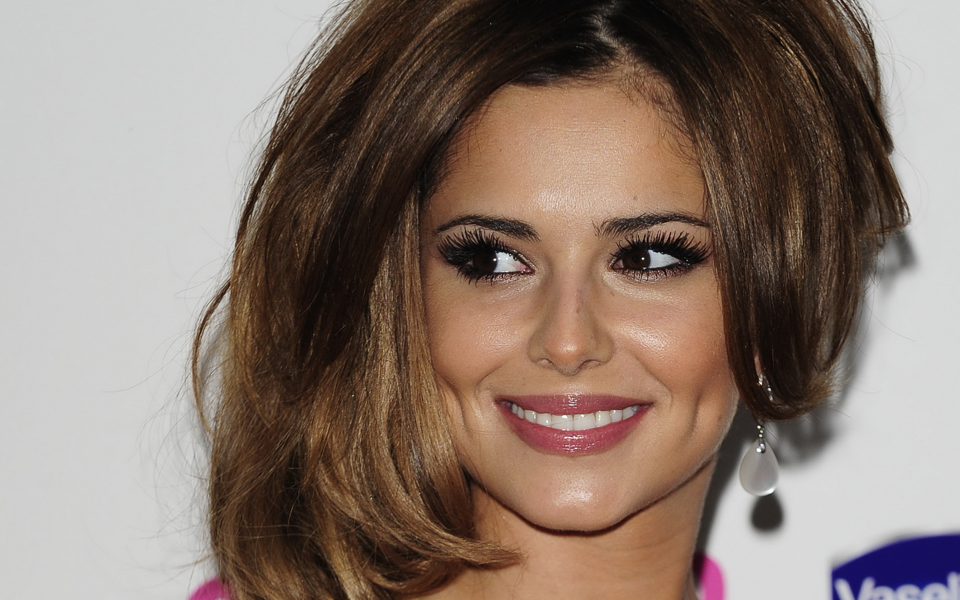 Cheryl Cole To Appear On The Graham Norton Show Tv News