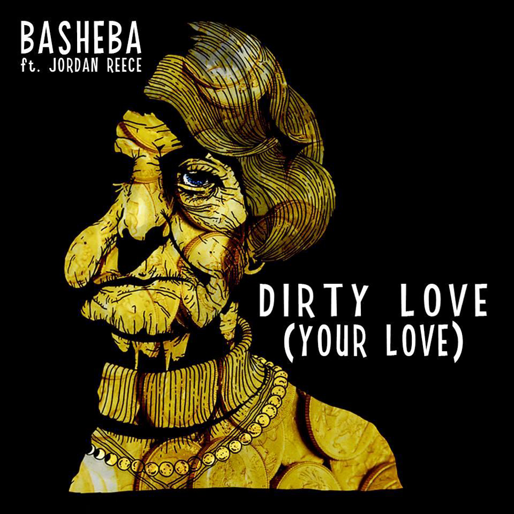 Dirty Love Pictures: Dirty Love (Your Love) [TWB Remix
