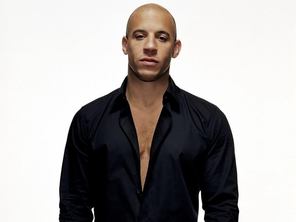 Vin Diesel looks set t...