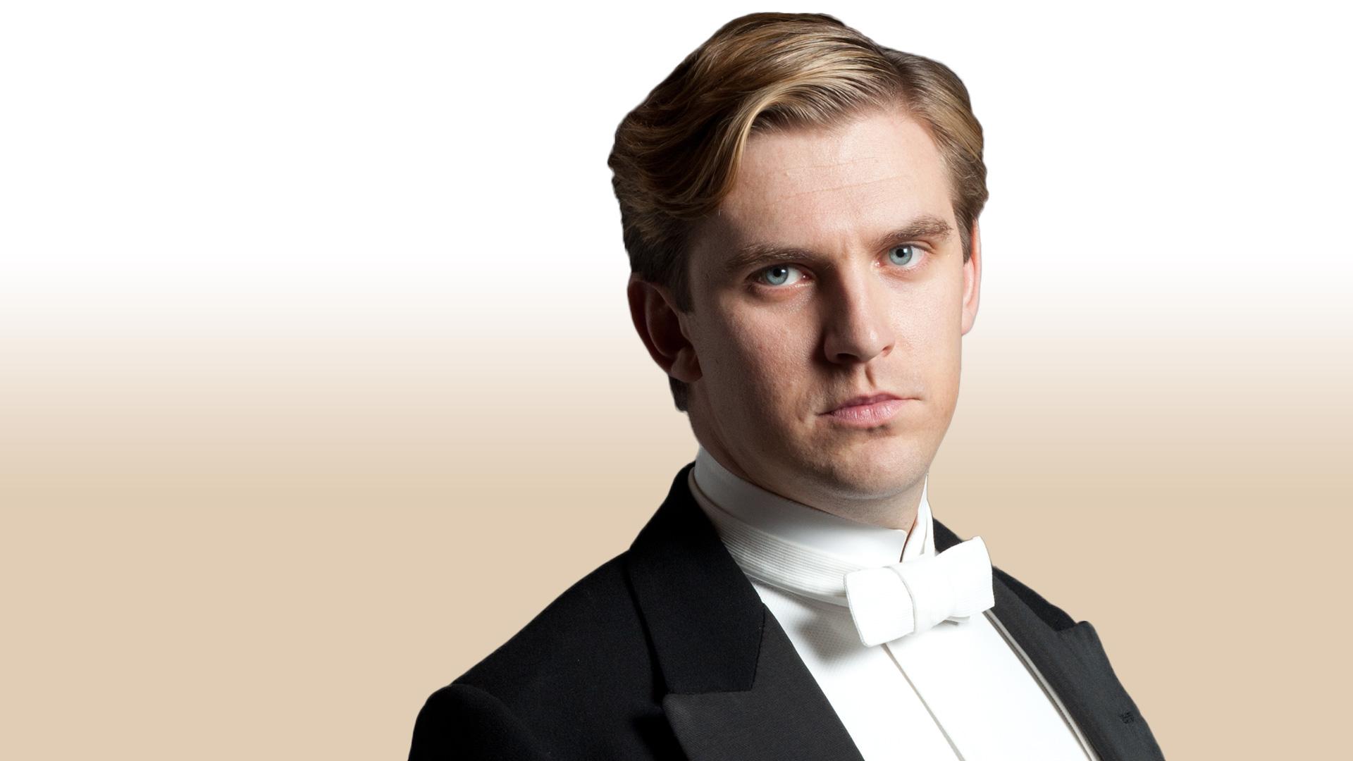 Downton Abbey' Actor Dan Stevens Stars In 'The Guest' | Film