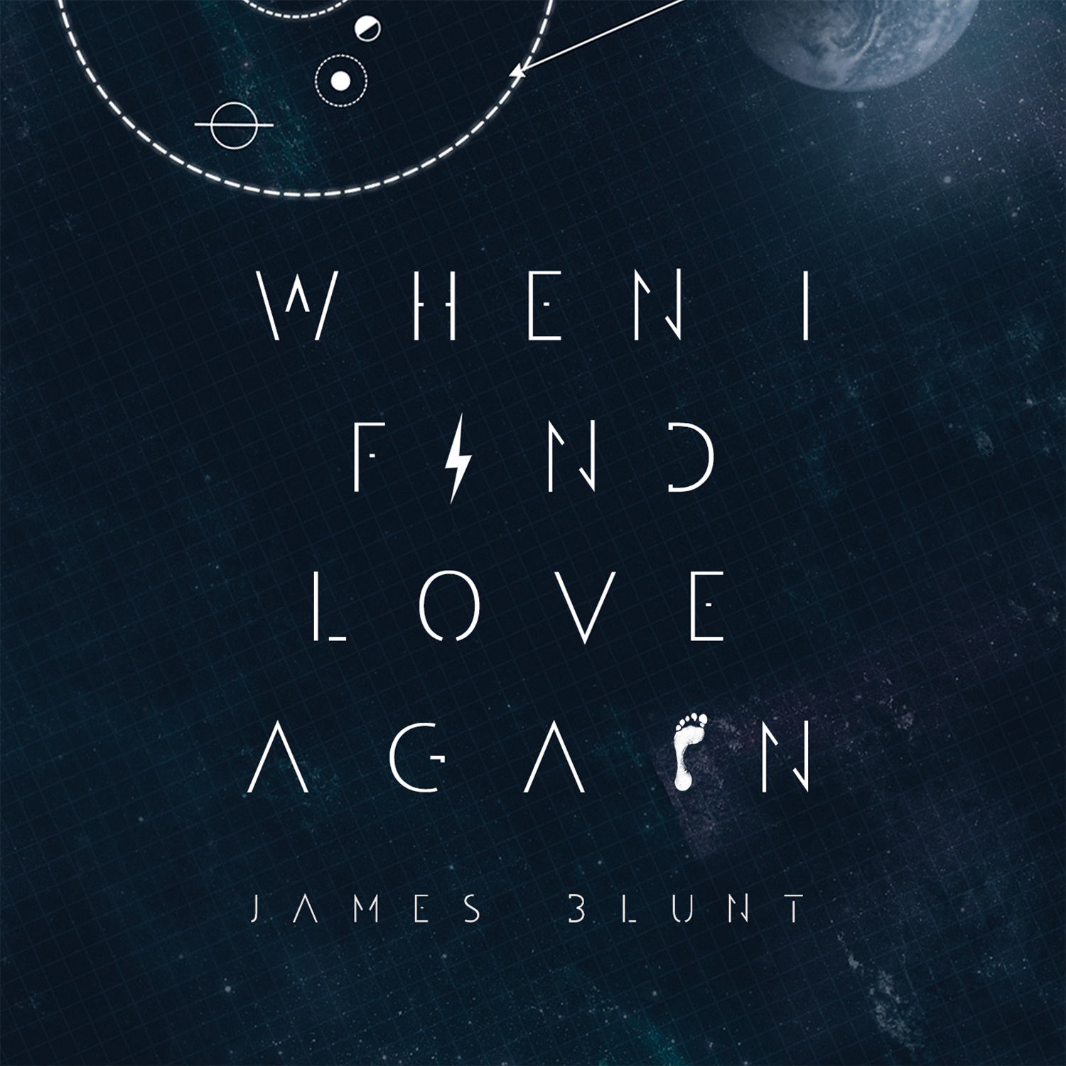 james blunt when i find love again Download james blunt - when i find love again mp3 play james blunt mp3 songs for free find your favorite songs in our multimillion database of quality mp3s 2498274.