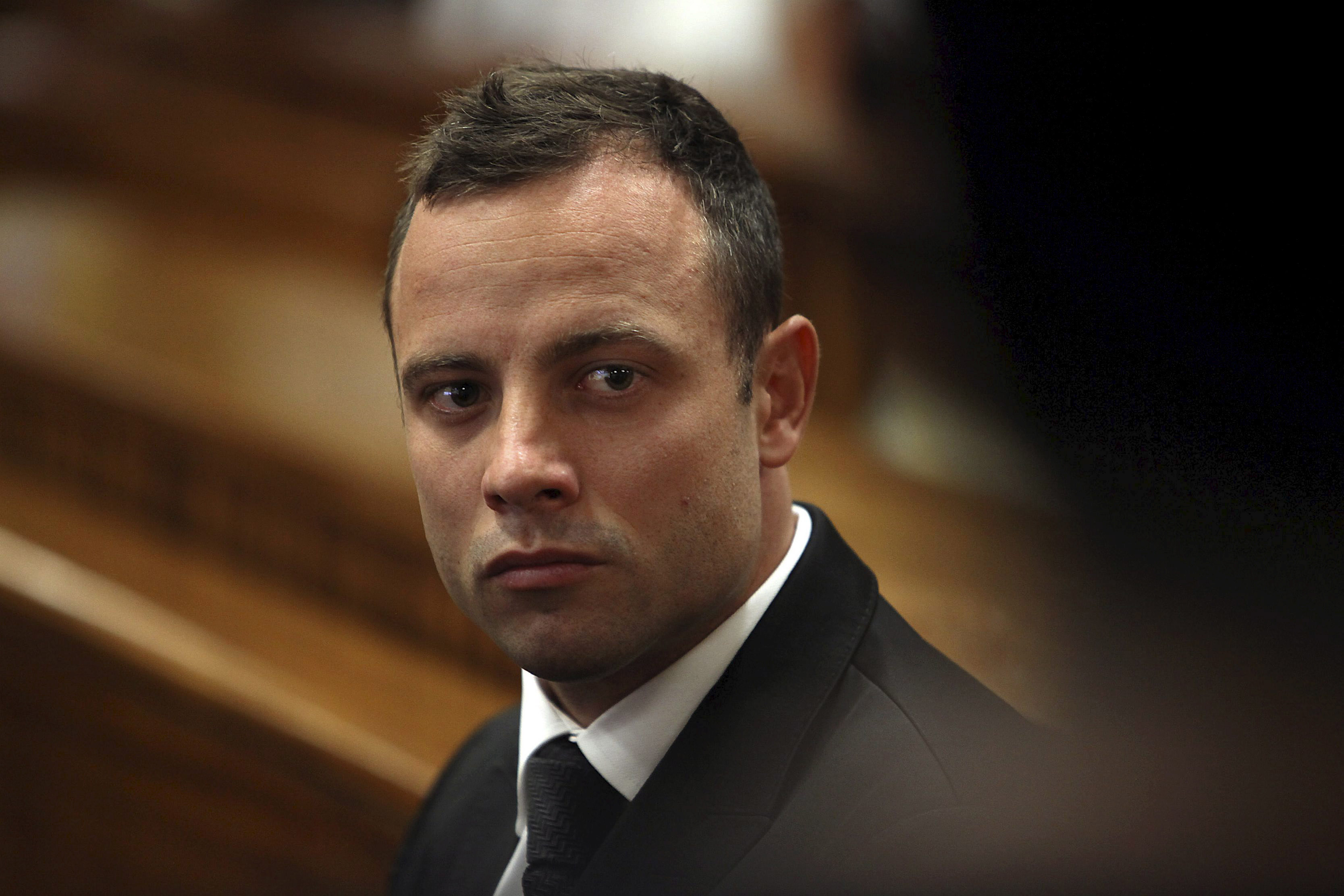 ... Documentary On Oscar Pistorius Trial To Air On BBC Three TV News Oscar Pistorius - oscarpistorius_n9ci53z4zk0512s7rvg5tp6y9