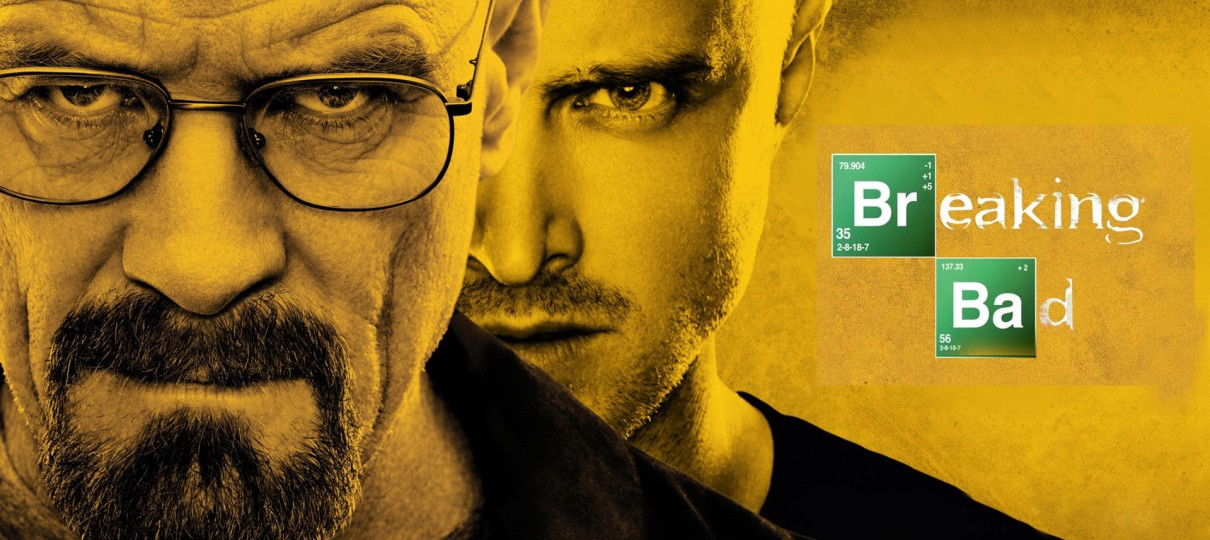 The 'Breaking Bad' Movie Will Be A Sequel That Airs On Netflix | Film News