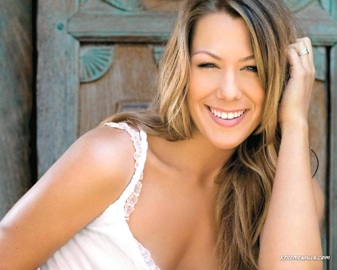 colbie caillat try