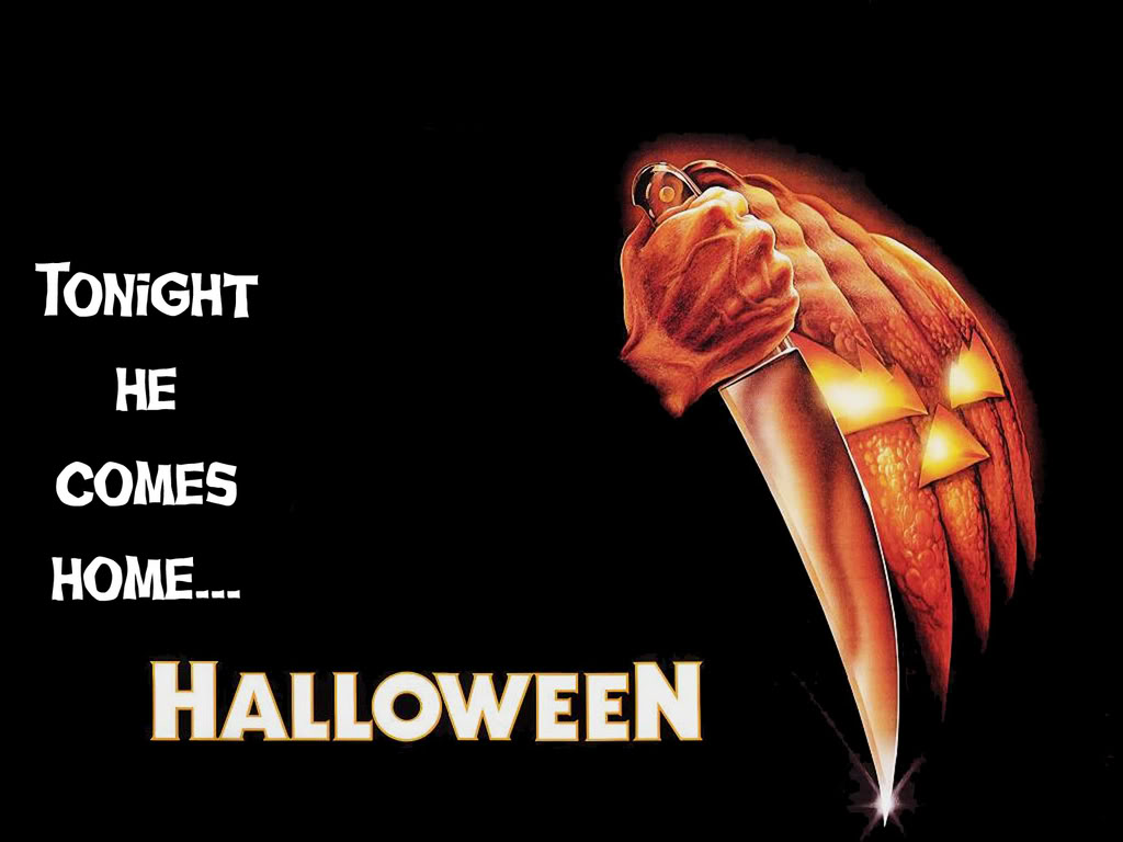 New 'Halloween' Movie Script Almost Completed | Film News ...