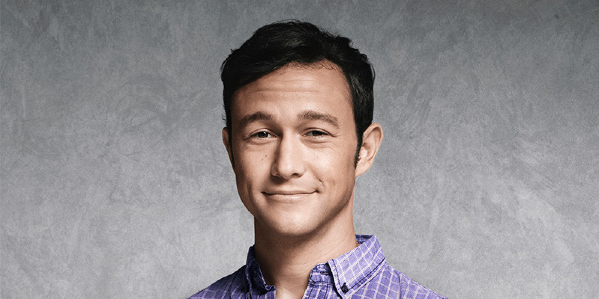 Joseph Gordon-Levitt to Joseph Gordon Levitt