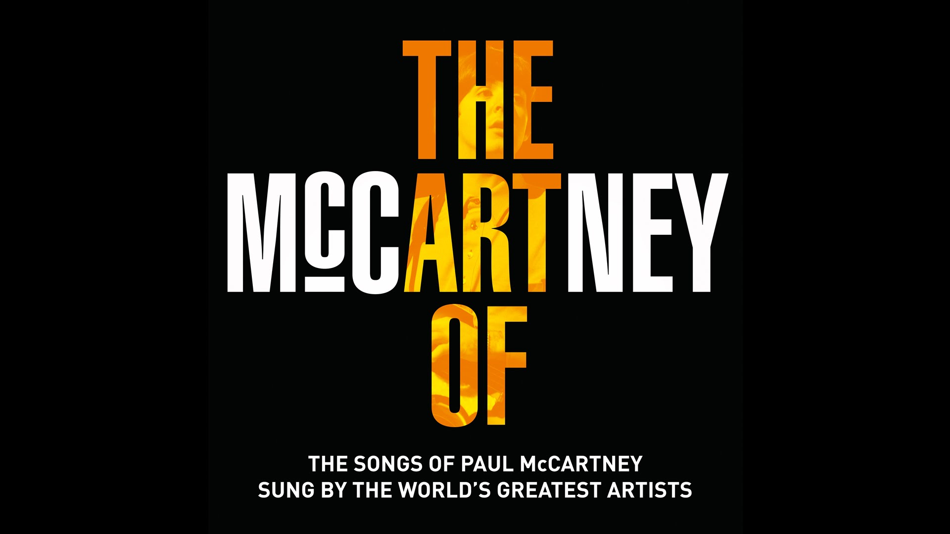 stream 39 the art of mccartney 39 featuring bob dylan corrine bailey rae and smokey robinson new. Black Bedroom Furniture Sets. Home Design Ideas