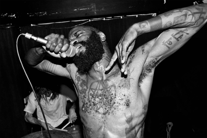 Death-Grips-Press-2012