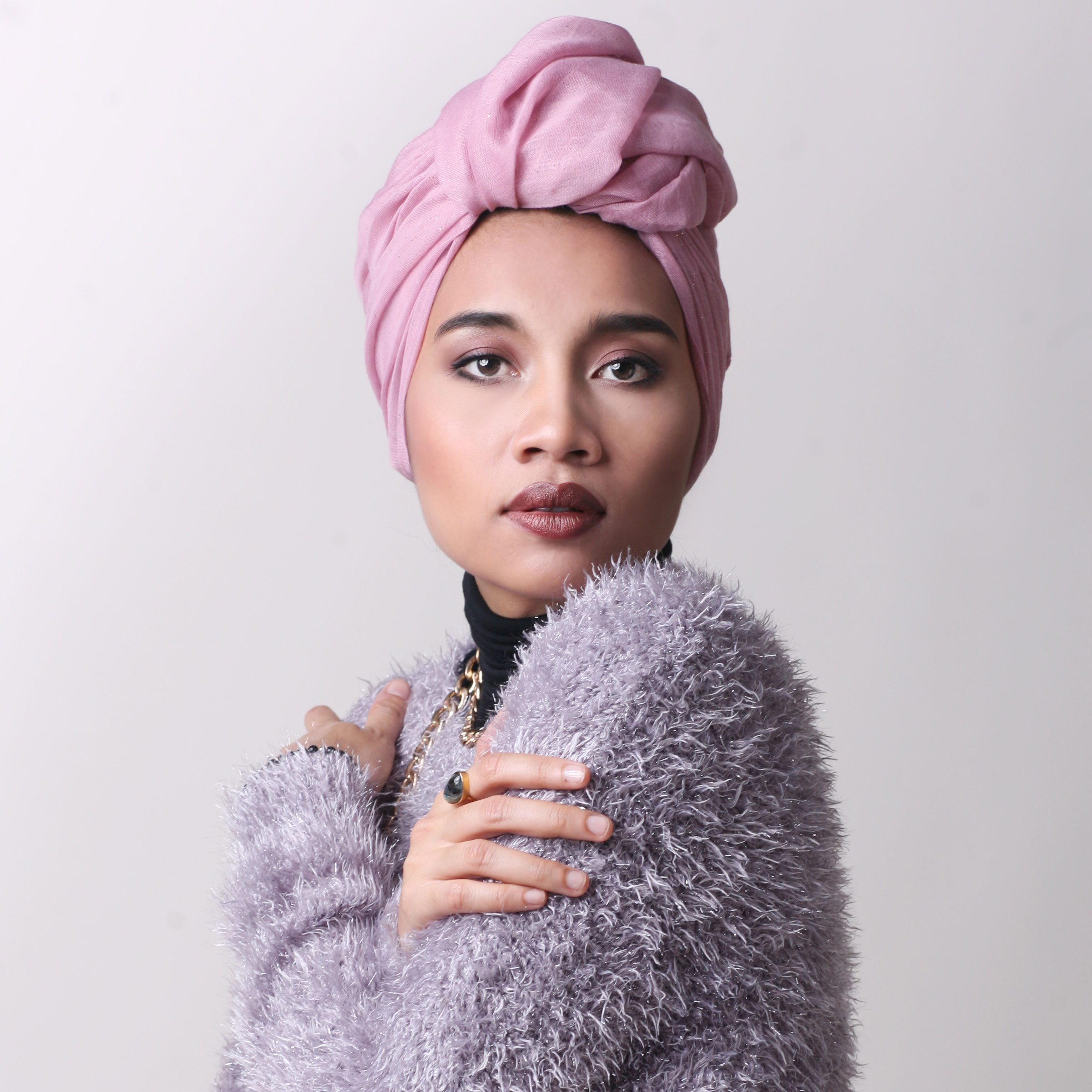 Yuna Broke Her Music Video Conversations About Her