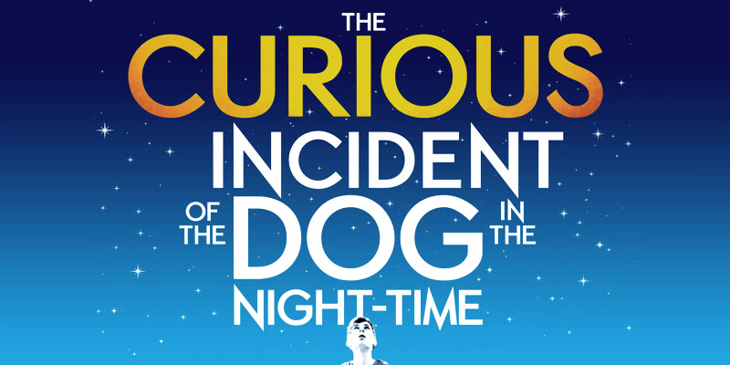 curious incident The curious incident of the dog in the night-time, new york city: see 219 reviews, articles, and 48 photos of the curious incident of the dog in the night-time, ranked no36 on tripadvisor among 423 attractions in new york city.