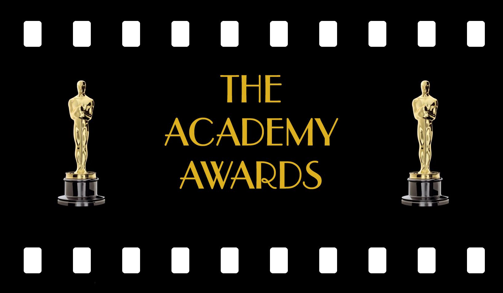 academy-awards Academyawards