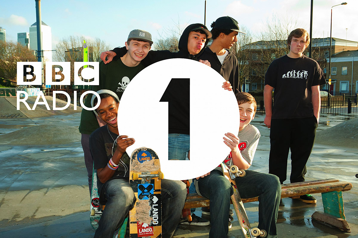 Radio 1 News: BBC Radio 1 To Reduce Live Music And Festival Content To