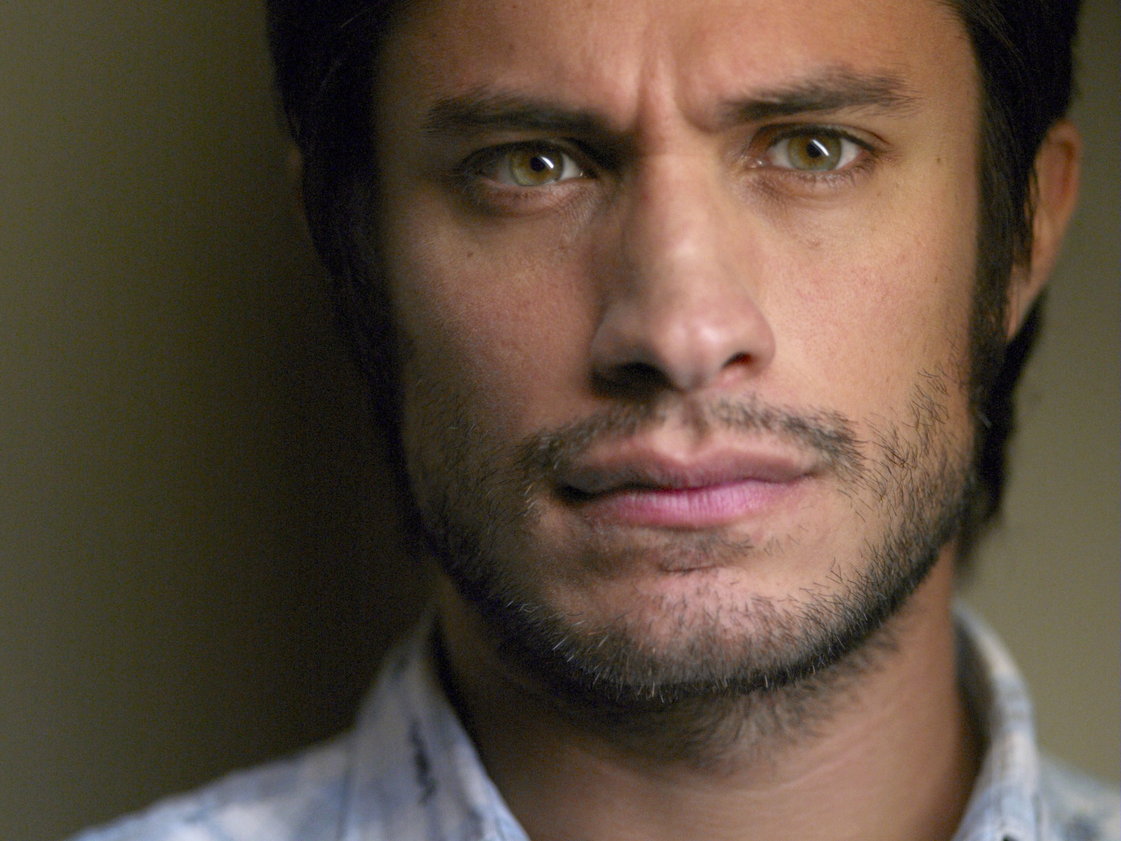 Gael García Bernal Directs Long Awaited Second Movie ...