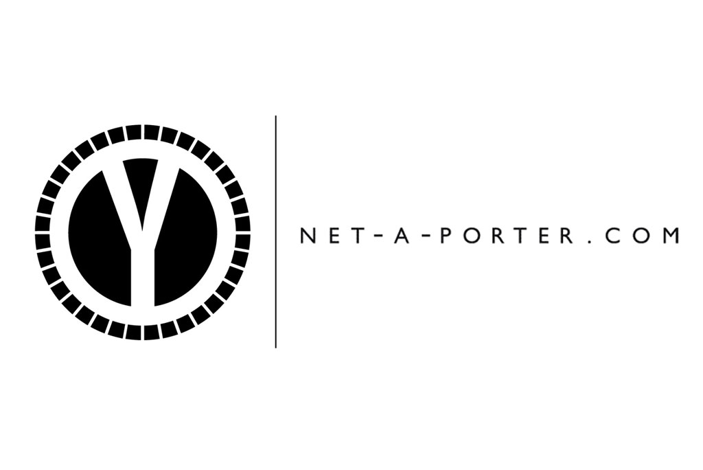 dcd1833932827 Yoox And Net-a-Porter Merge To Create Yoox Net-a-Porter Group ...