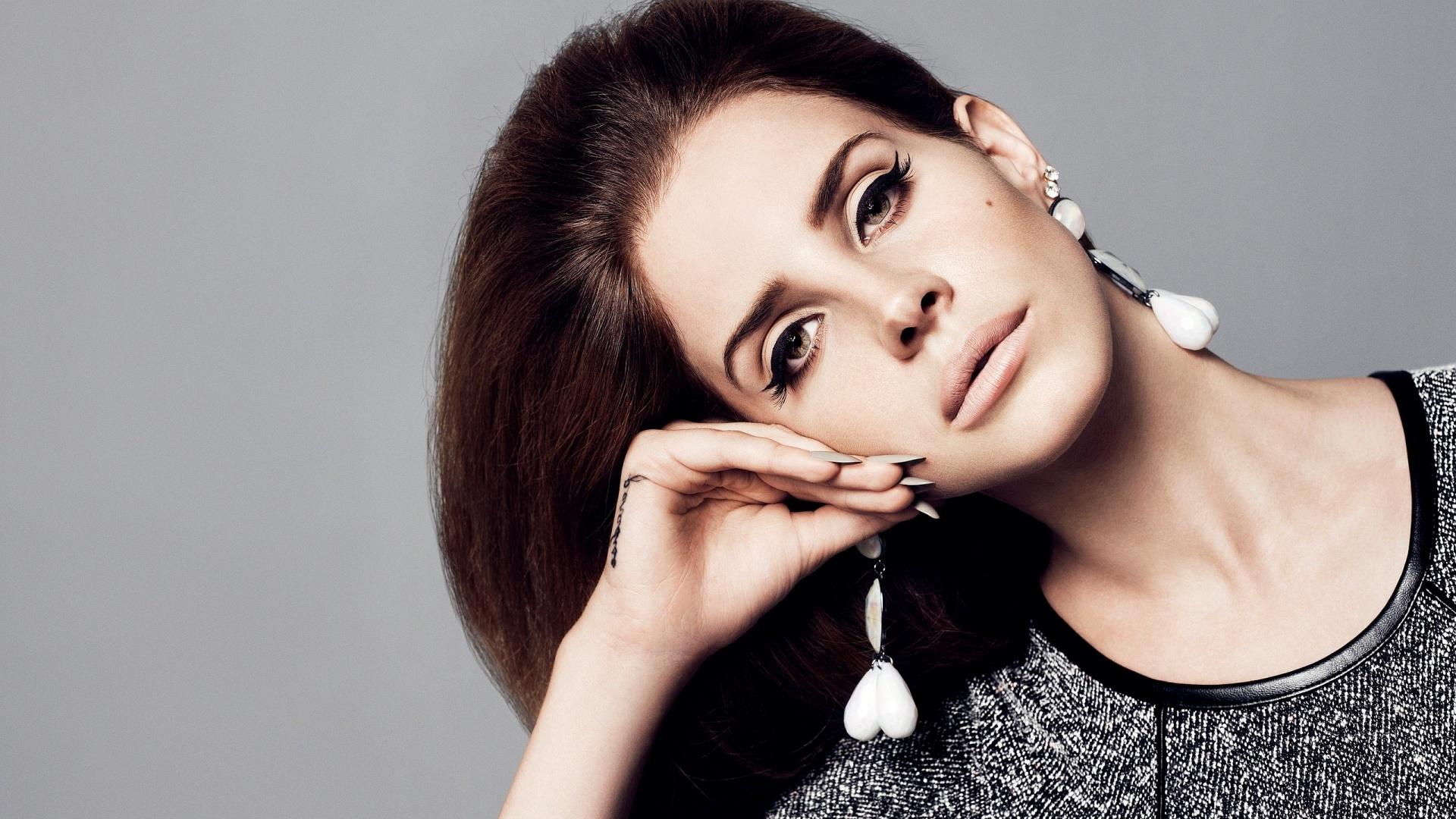 Best Lana Del Rey Wallpapers Conversations About Her
