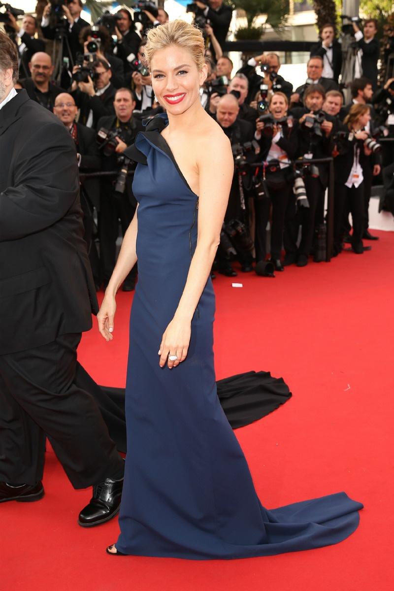 Todas las fotos de celebrities y alfombra roja de la for Imagenes de alfombras