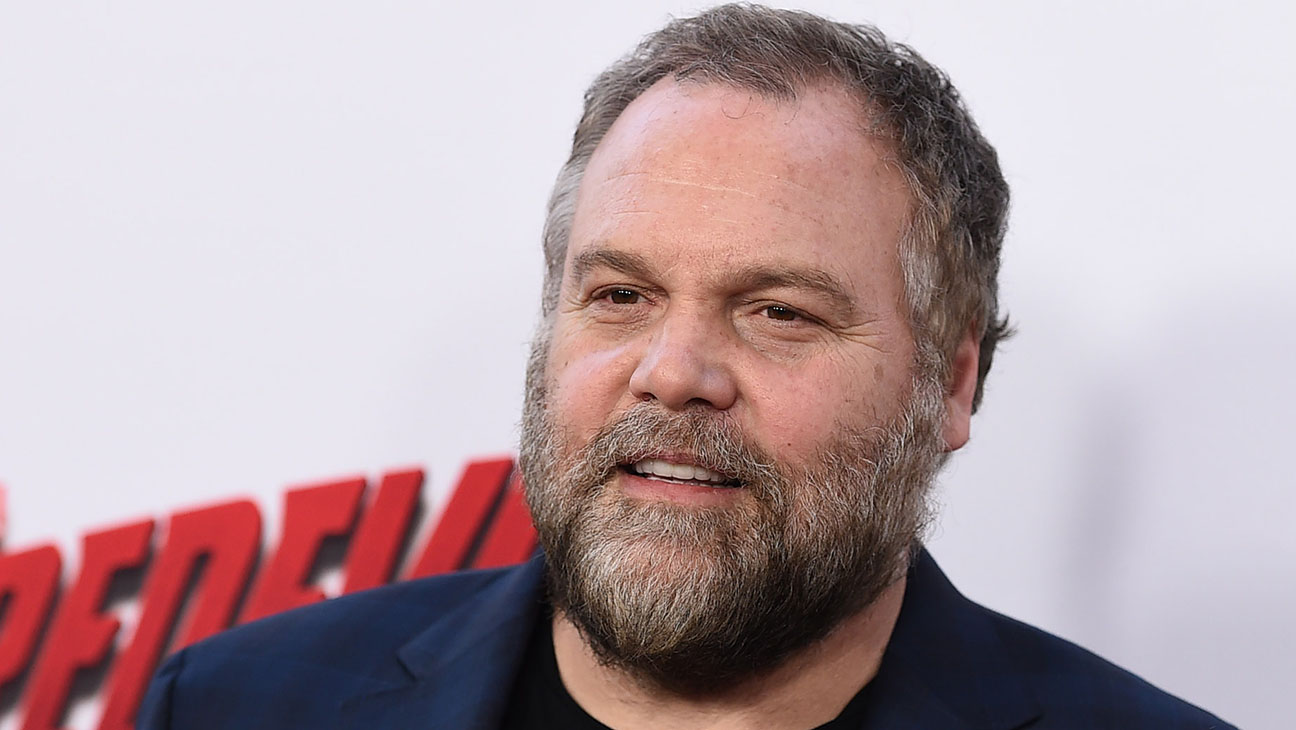 Vincent D Onofrio Conversations About Her