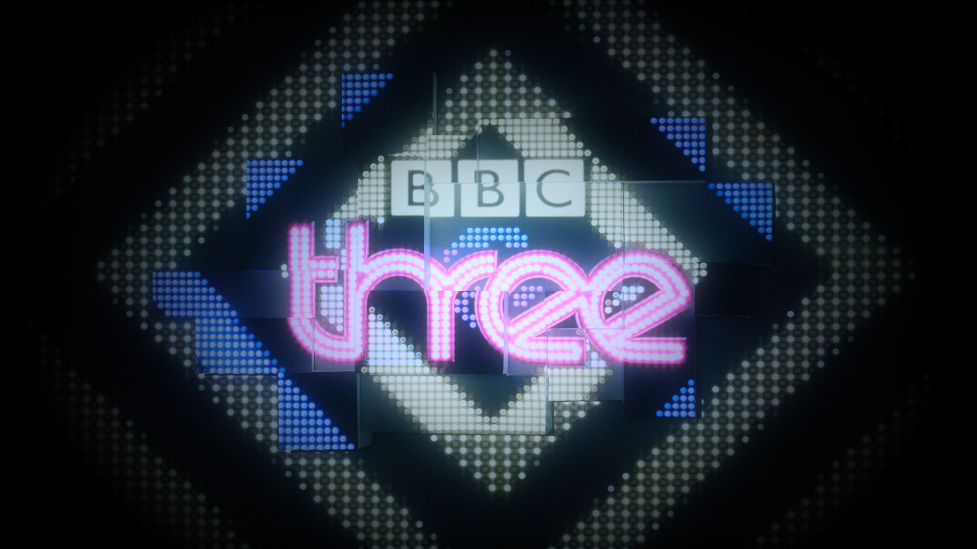 bbc3 dating A new dating show giving singles the chance to look around their prospective date's home is coming to bbc three hot property, hosted by youtube star and singer yung filly, gives contestants a.