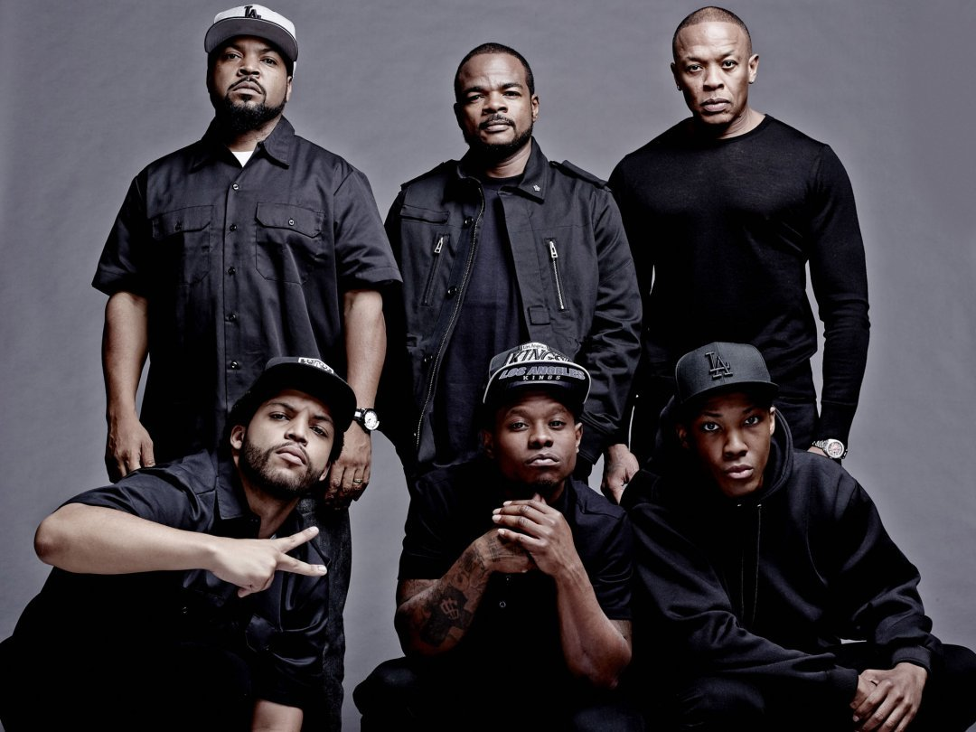 American rapper Ice Cube has Ice Cubes Son Doughboy