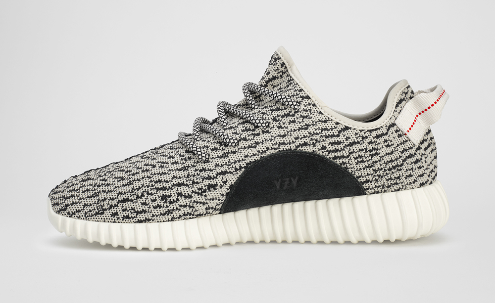 7e8eefdb5d44 Details Revealed For Kanye West s adidas  Yeezy Boost 350