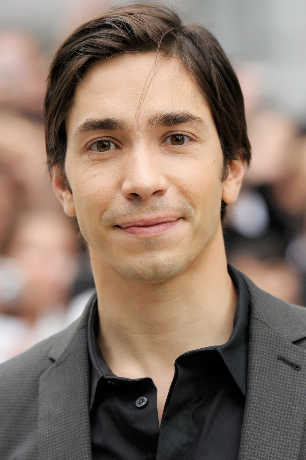 justin long amanda seyfried split