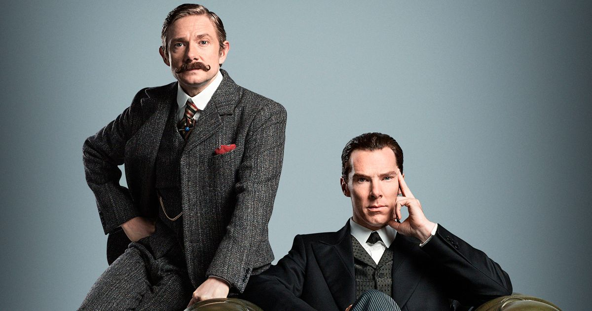 Benedict-Cumberbatch-as-Sherlock-and-Martin-freeman-as-John-Watson-in-Sherlock