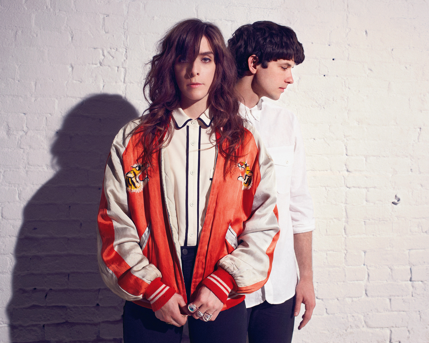 Image result for beach house music