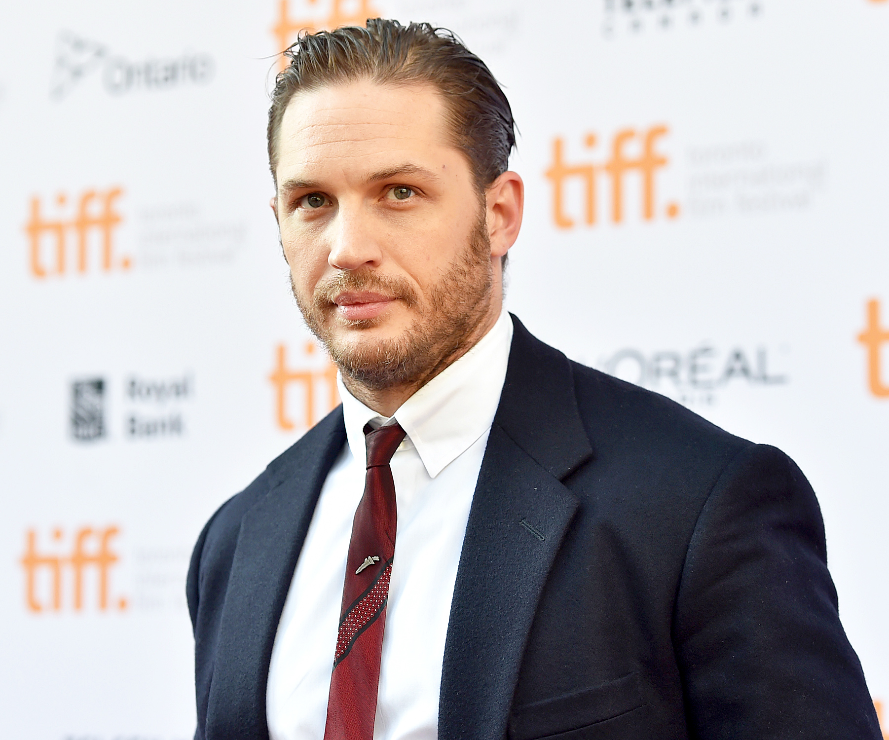 1410798581_454715310_tom-hardy-zoom