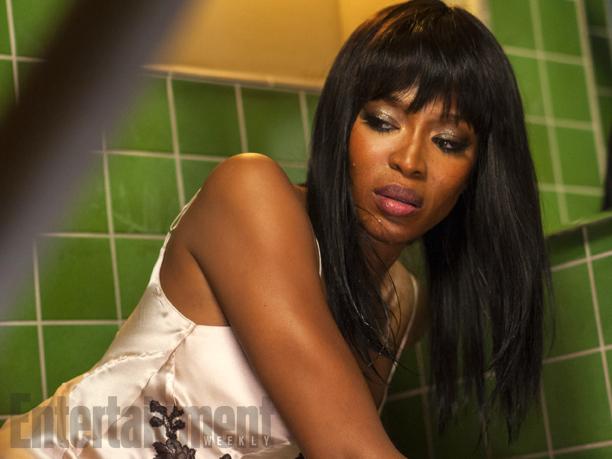 AHS-Naomi Campbell