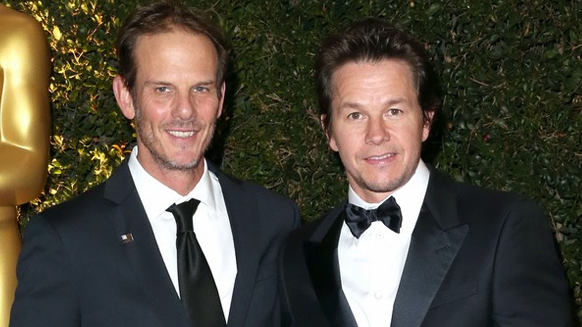 Peter Berg Wallpapers Peter Berg To Direct CBS Films Boston Marathon Drama Patriots