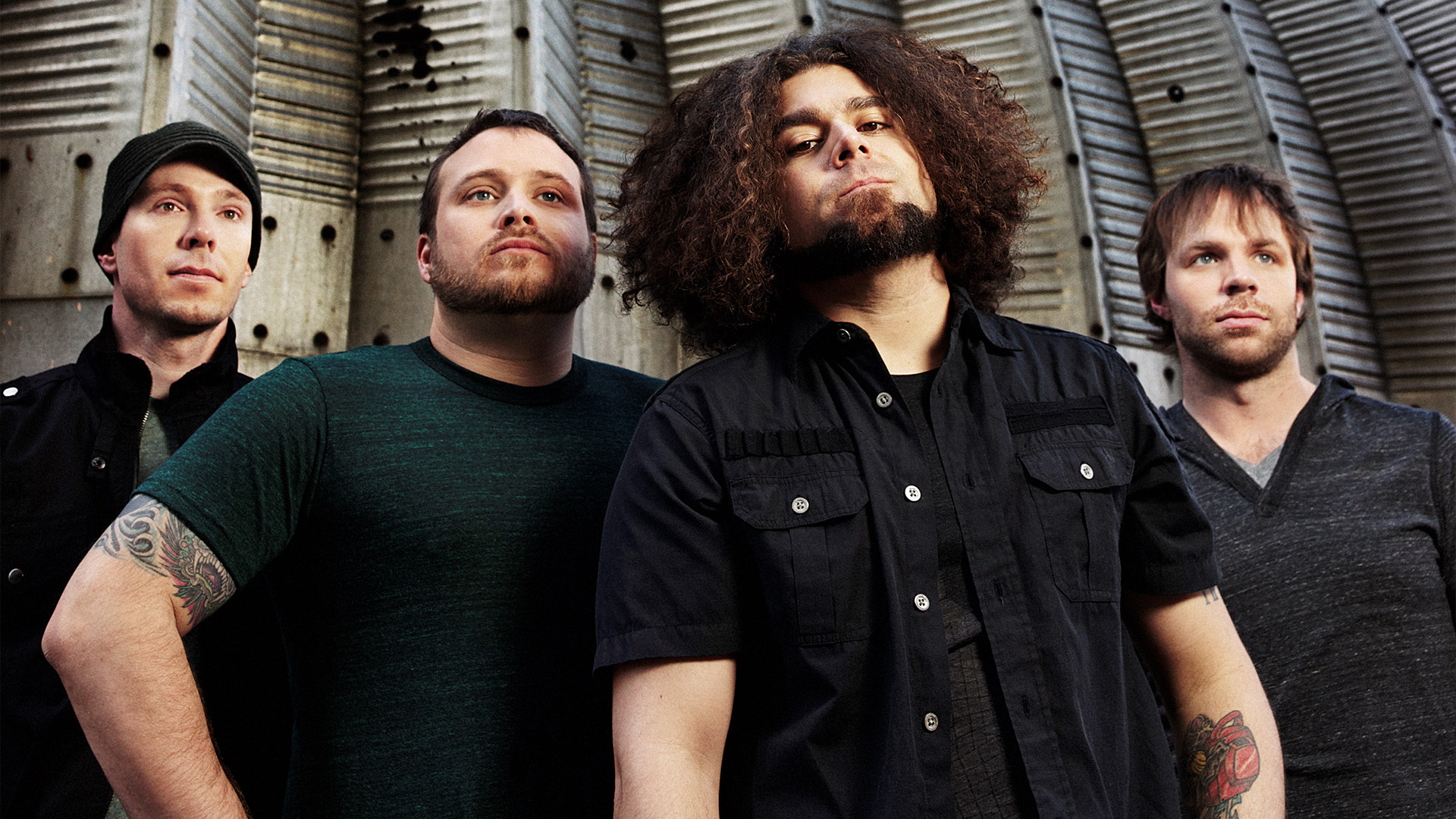 coheed-and-cambria-500775331a567