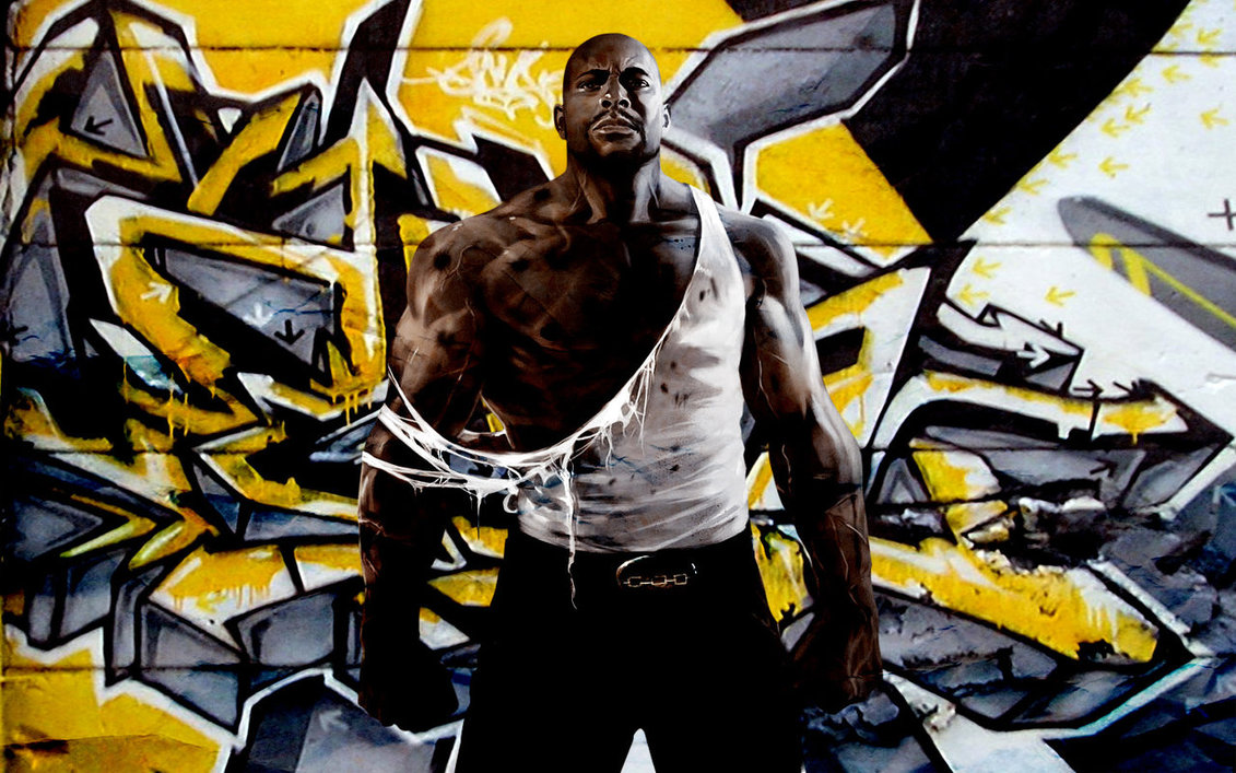 luke_cage_wallpaper_by_franky4fingersx2-d6xjoyw
