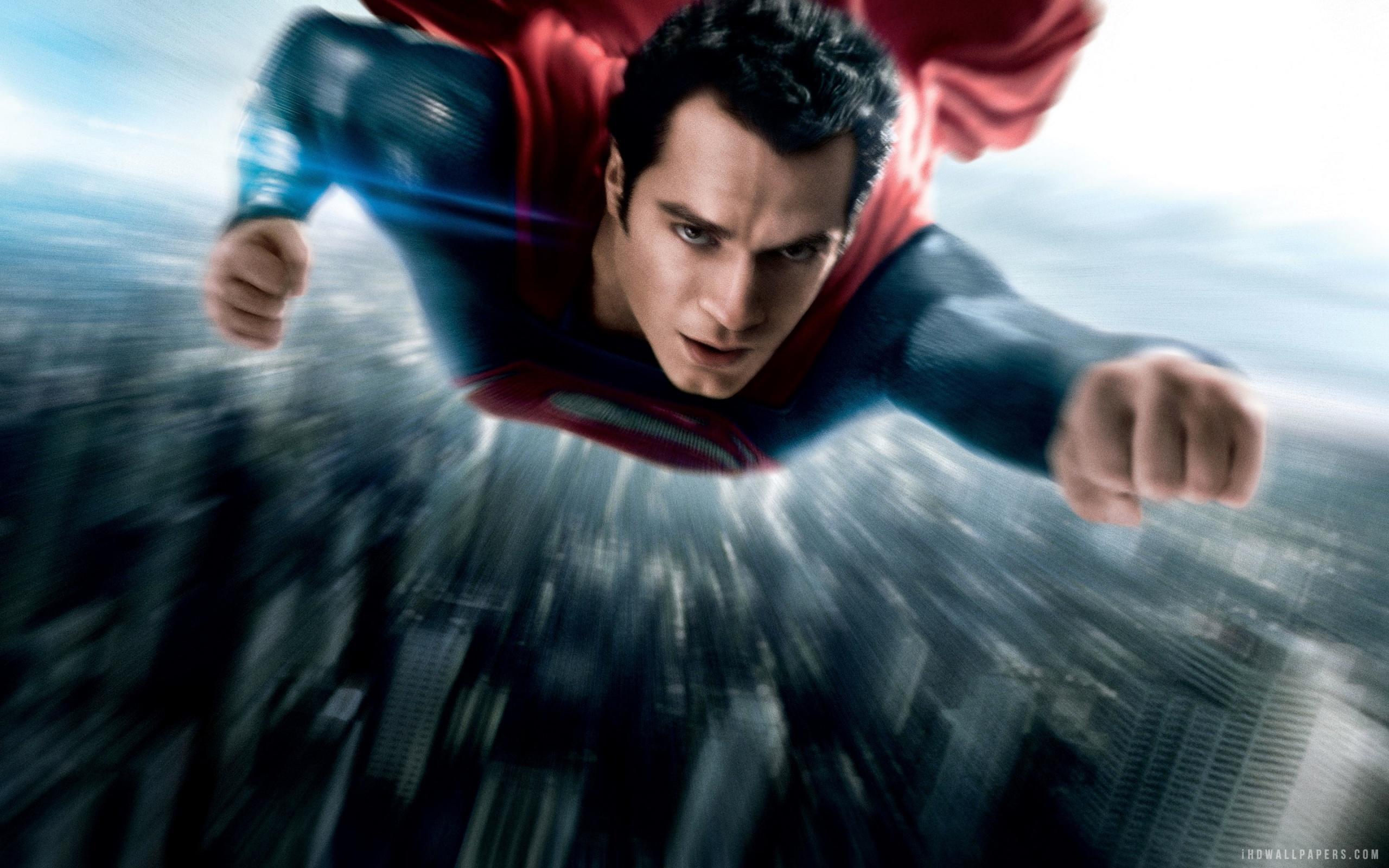 man_of_steel_superman_movie-2560x1600