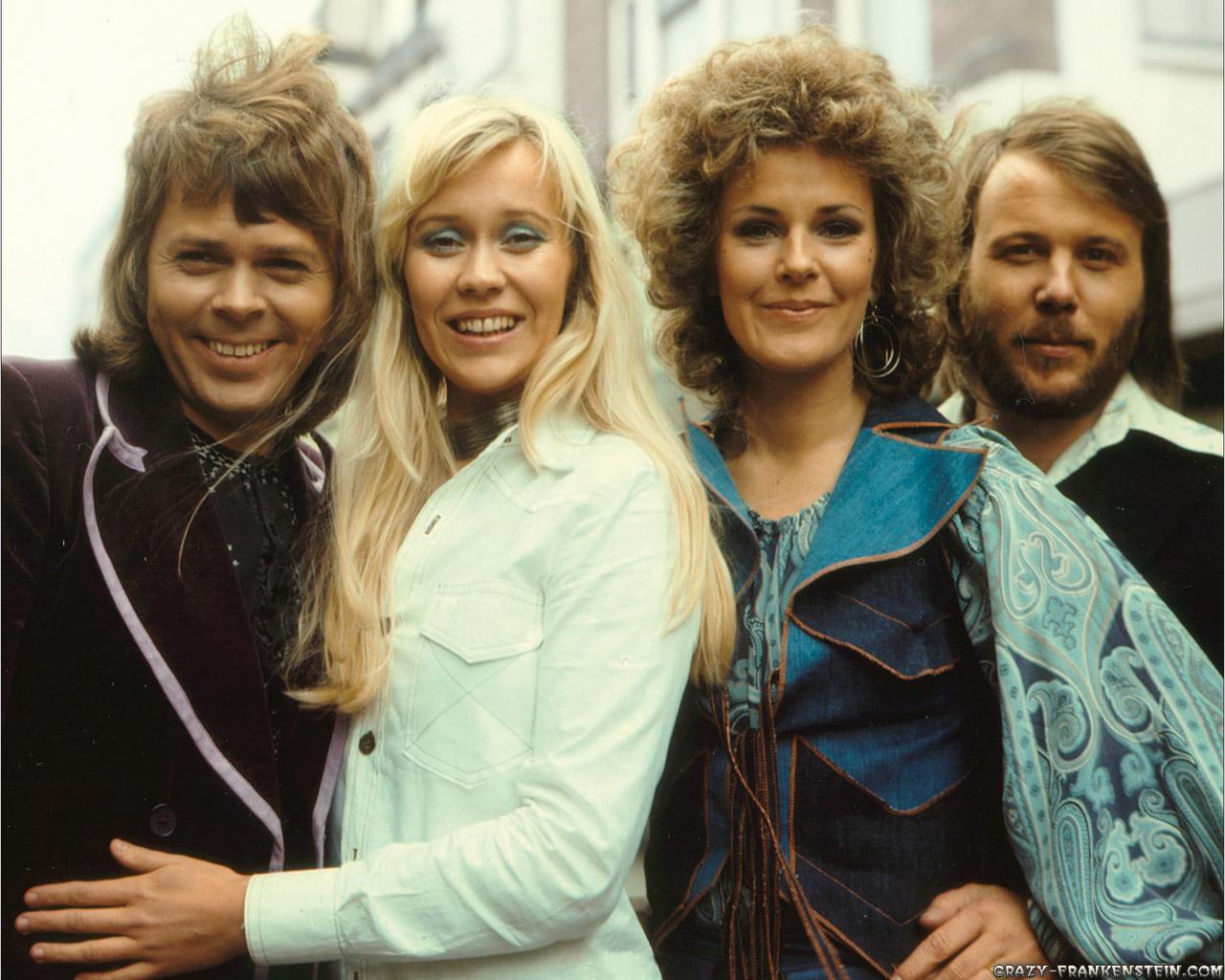 rmt-ABBA