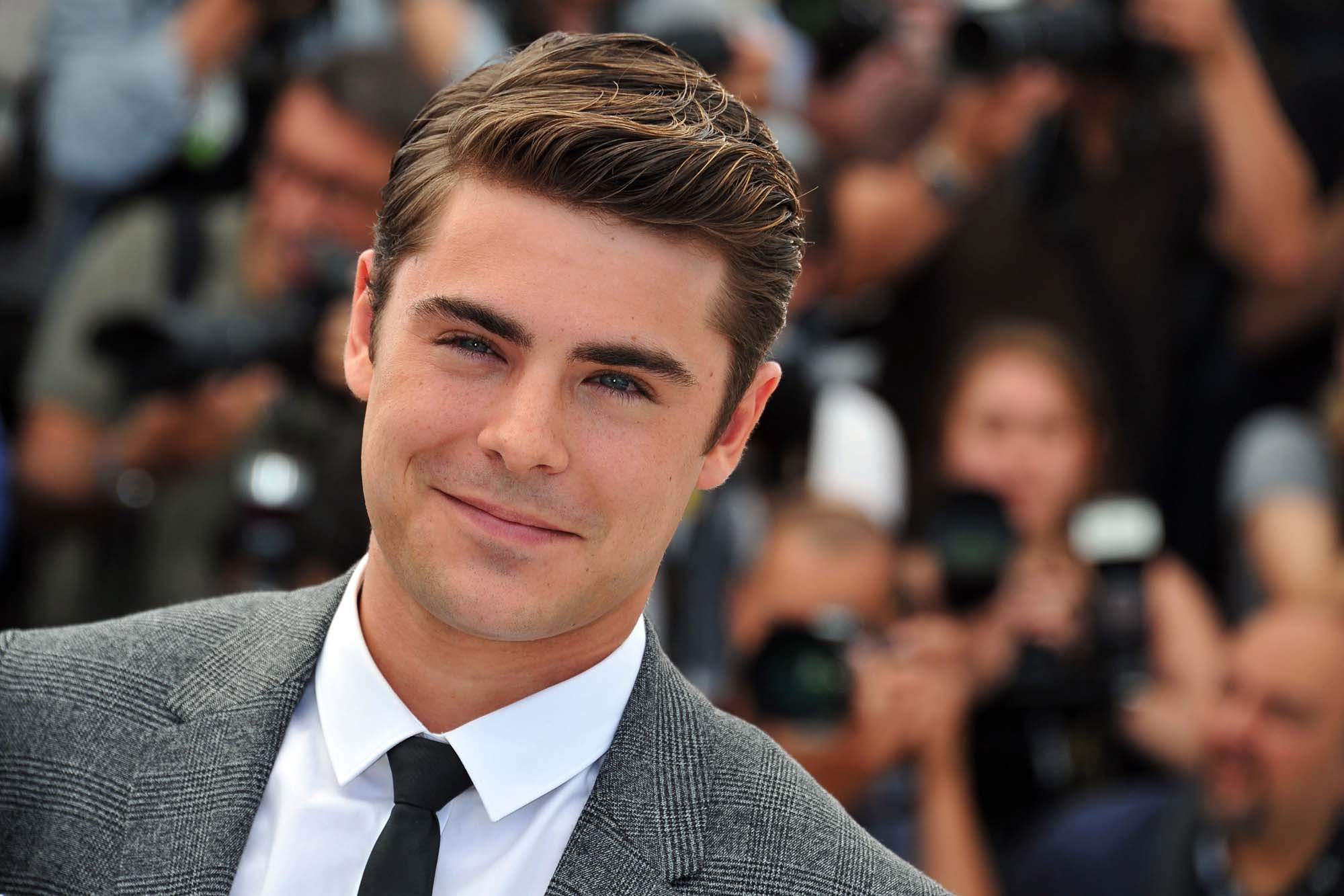 Zac efron joins baywatch cast film news conversations about her zac efron joins baywatch cast film news stopboris Image collections