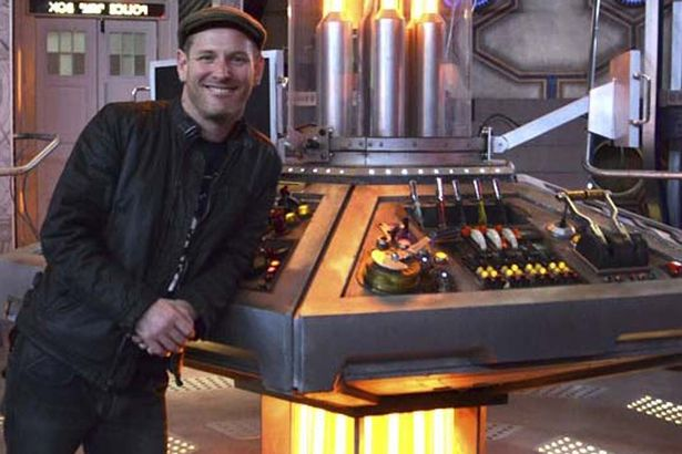 Corey-Taylor-has-been-roped-in-by-the-BBC-to-give-Doctor-Who-viewers-a-proper-fright-this-series