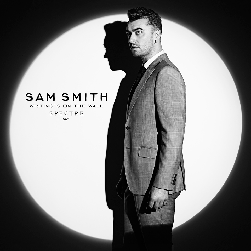 FACEBOOK-SAM-SMITH_SPECTRE