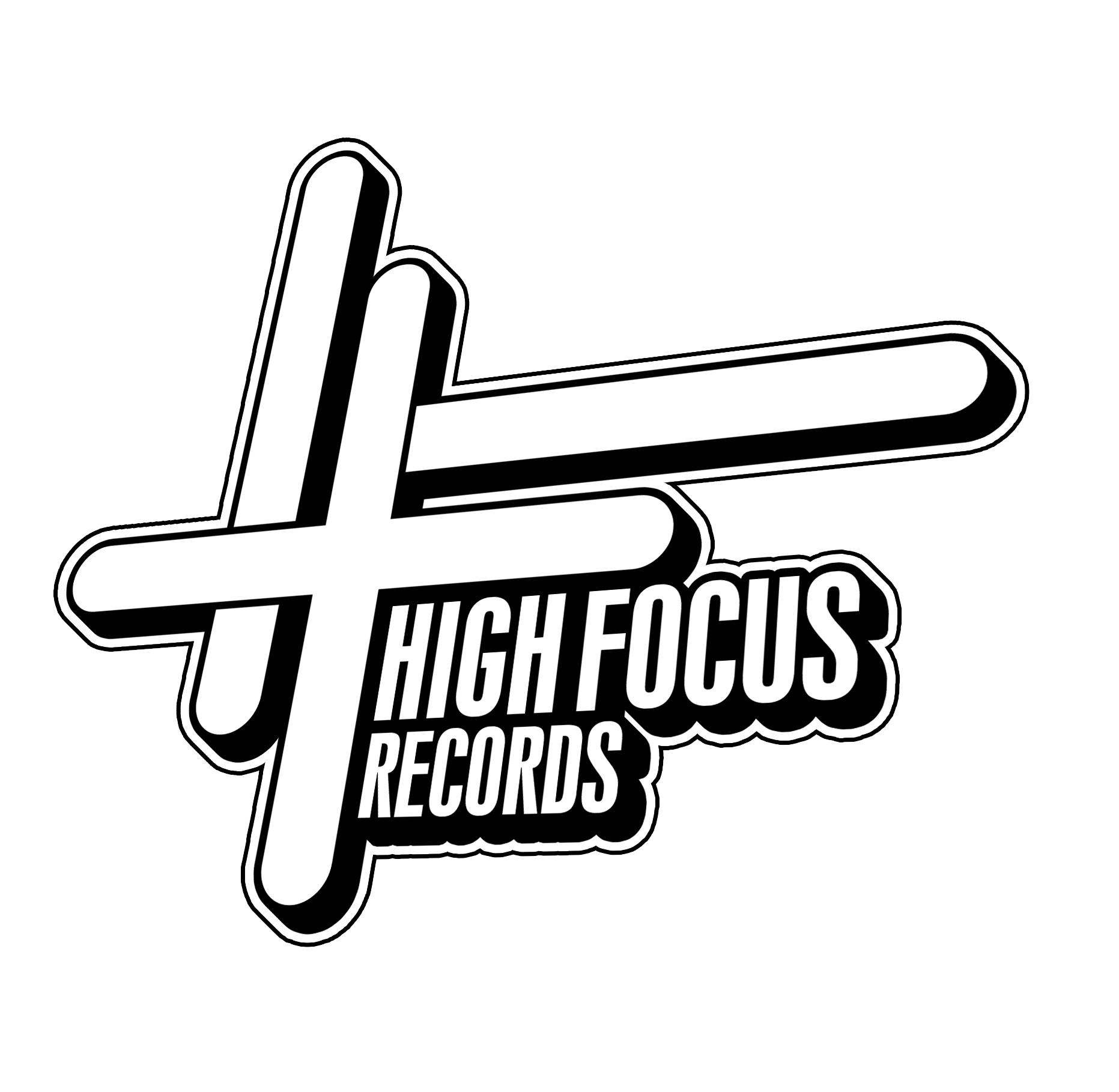 High-Focus-Records
