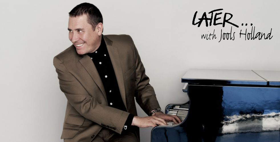 Jools-Holland2