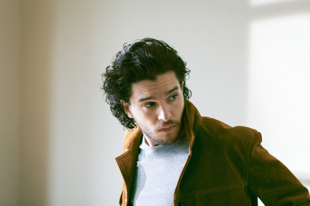 Kit-Harington-Mr-Porter-May-2015-Pictures