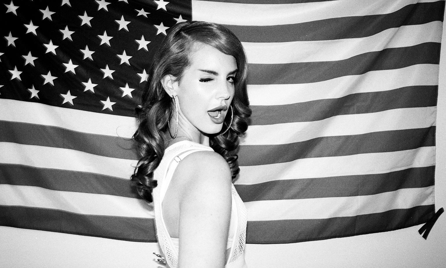 Lana-Del-Rey-71 (1)