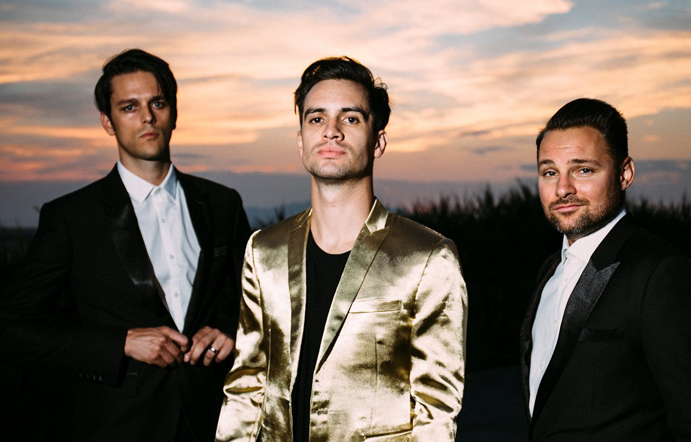 Panic-At-The-Disco1-e1429516568614