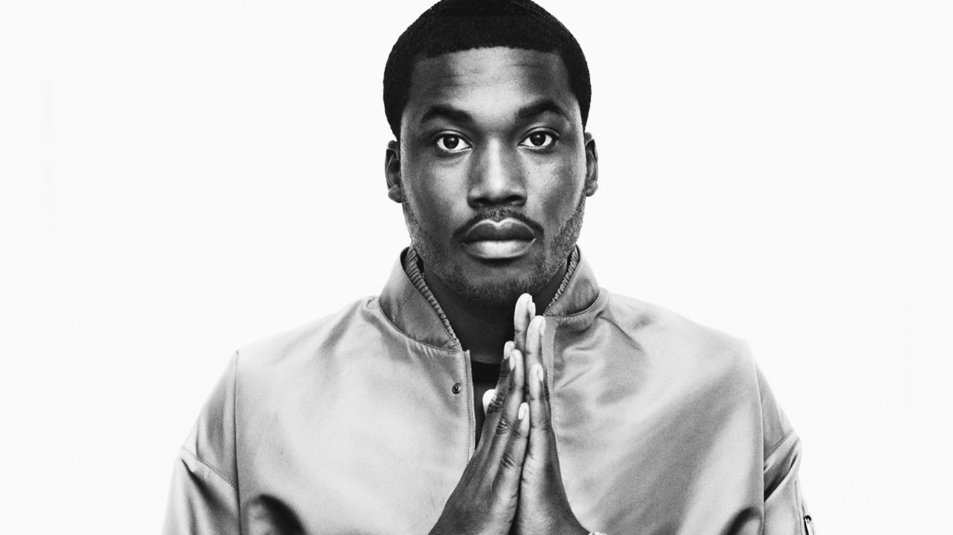 Philly-Welcomes-Meek-Mill-Back-With-Concert-FDRMX