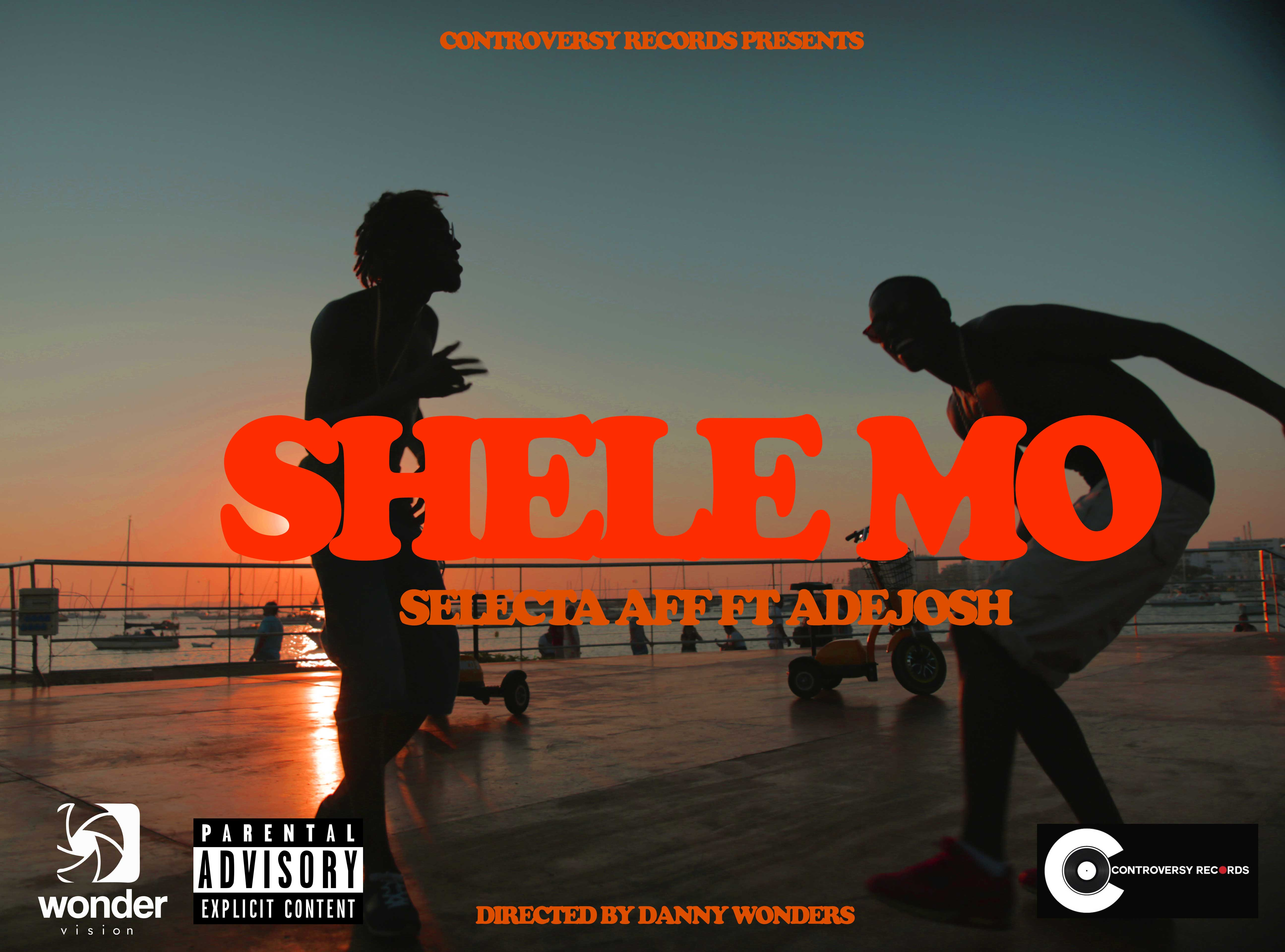 Shele-Mo-Artwork